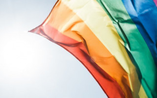Istanbul's Pride march is banned just one day before the event