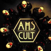 AHS: Cult – New season of American Horror Story revealed