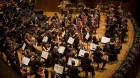Australian World Orchestra heads to Perth for the first time