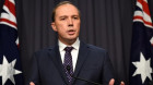 Peter Dutton against decision making via postal surveys in the future