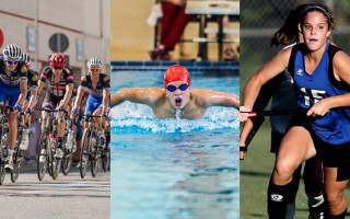 Are you interested in heading to The Gay Games in Paris?