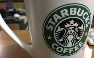 Indonesian religious leader calls for Starbucks boycott