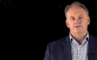 Mark Latham: Not enough gay couples to warrant marriage equality