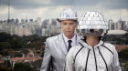 Pet Shop Boys reveal special bonus disc on new album