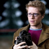 Anthony Rapp on playing Star Trek's first fully fledged gay character