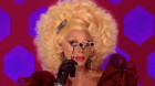 Get another serving of international drag with 'Drag Race Holland'