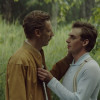 Don't miss Tom of Finland at Scandinavian Film Festival
