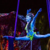 Cirque du Soleil return to Perth with 'Toruk'