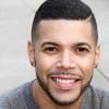 Wilson Cruz will play gay love interest in new Star Trek series