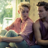 Perth International Queer Film Festival reveals 2017 program