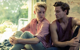 Perth International Queer Film Festival reveals 2017 program