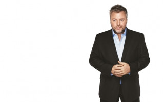 Kyle Sandilands says 'The Bachelor' looks gay because he's skinny