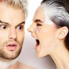 Sofi Tukker release new tune penned with Jake Shears