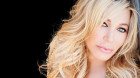 Taylor Dayne is all about love