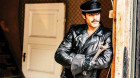 'Tom of Finland' is a great look at history… but where's the erotica?