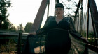 Beth Ditto shows off her powerful voice on 'We Could Run'