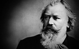 Delve into the work of Brahms with the Perth Symphonic Chorus