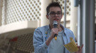 High school students call for marriage equality