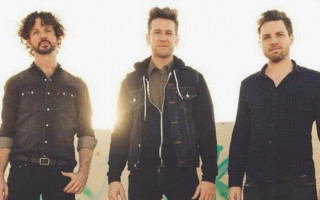 Eskimo Joe's WASO show sells out, second show added
