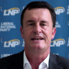 LNP president hits out at MPs who support marriage equality