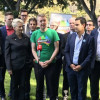 Health organisations call on politicians to support marriage equality