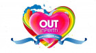 OUTinPerth nominated for WA Mental Health Award