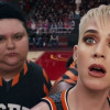 Swish Swish: Katy Perry drops new music video and it's lunacy