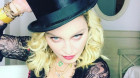 Madonna celebrates her 59th birthday