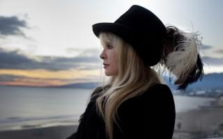 Stevie Nicks and Pretenders announce 24 Karat Gold Tour