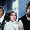 Here's an unmissable event, WASO plays 'Star Wars'