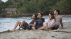 Italian Film Festival includes queer film 'Summertime'