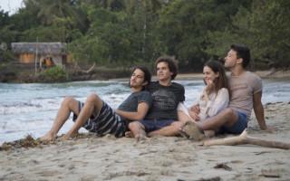 Italian Film Festival includes queer film 'Summertime'