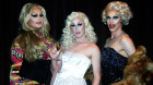 Drag Factory is moving on up to Verdict at The Court tonight