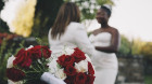 What will the new marriage law mean for our community?