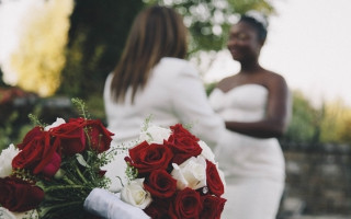 Legally Speaking: Is a de facto relationship as good as being married?