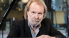 Benny Andersson revisits classic ABBA tunes on his new album