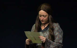 Roleystone Theatre takes on Macbeth this September