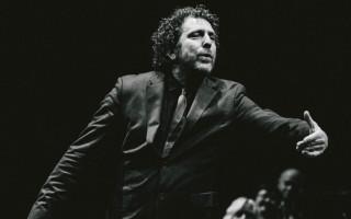 WA Symphony Orchestra celebrate 90 years with dazzling 2018 program