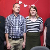 Pride WA reveal new parade route and the return of Fair Day