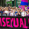 Hi Visibility, Bi Visibility: This week is all about the B in LGBTI+