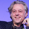 Business leaders have a chance to hear from Sir Bob Geldof