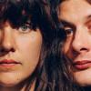 Courtney Barnett and Kurt Vile release new collaboration