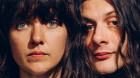 Courtney Barnett and Kurt Vile release new collaboration