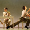WA Ballet's 'The Great Gatsby' oozes romance and heartbreak