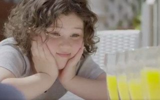 """""""It's just about fairness"""" Yes campaign launches new advertisement"""