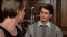 Dynasty actor Gordon Thompson comes out as gay