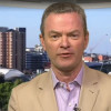Pyne hopeful marriage survey will survive High Court challenges