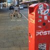 Australia Post declares it has no position on marriage equality
