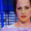 Daisy Cousens says Yes campaign will claim assault on Abbott is acceptable