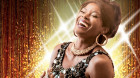 Marcia Hines: Disco queen on the scene heads to a day on the green